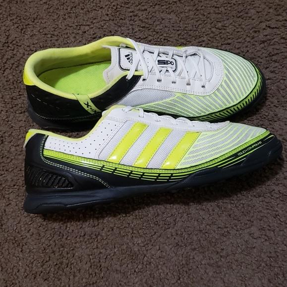 3641ad29c adidas Other - adidas adi5 X turf soccer shoes
